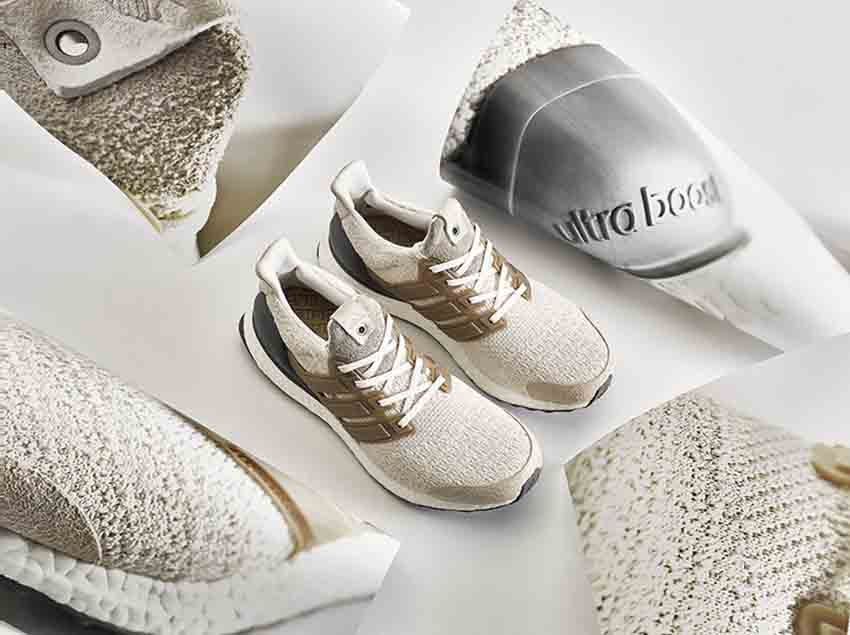 best cheap e1967 8243e adidas Consortium Ultra Boost LUX Releasing This Week – Fastsole