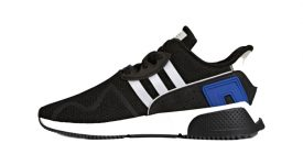 adidas EQT Cushion ADV Blue Pack Black CQ2374 Buy New Sneakers Trainers FOR Man Women in United Kingdom UK Europe EU Germany DE 01