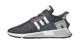 adidas EQT Cushion ADV Blue Pack Granite DA9533 Buy New Sneakers Trainers FOR Man Women in United Kingdom UK Europe EU Germany DE 03