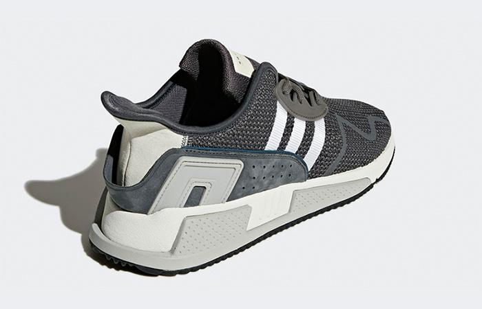 adidas EQT Cushion ADV Blue Pack Granite DA9533 Buy New Sneakers Trainers FOR Man Women in United Kingdom UK Europe EU Germany DE 04