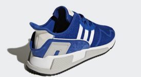 adidas EQT Cushion ADV Blue Pack Royal CQ2380 Buy New Sneakers Trainers FOR Man Women in United Kingdom UK Europe EU Germany DE 02