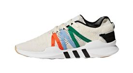 adidas EQT Racing Cream CQ2239 Buy New Sneakers Trainers FOR Man Women in United Kingdom UK Europe EU Germany DE 04