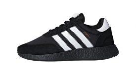 adidas I-5923 Black Boost CQ2490 Buy New Sneakers Trainers FOR Man Women in United Kingdom UK Europe EU Germany DE 05