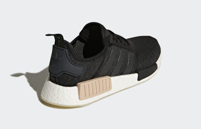 sports shoes d3db1 6397c ... adidas NMD R1 Ash Pearl CQ2011 Buy New Sneakers Trainers FOR Man Women  in United Kingdom