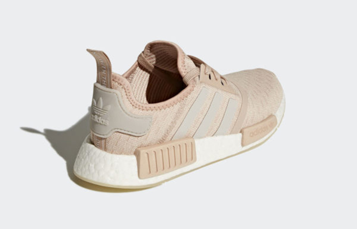946ed9a09ba6d ... adidas NMD R1 Ash Pearl CQ2012 Buy New Sneakers Trainers FOR Man Women  in United Kingdom
