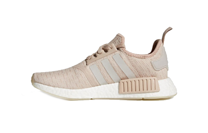 best service 9f6bb 99771 adidas NMD R1 Ash Pearl CQ2012 Buy New Sneakers Trainers FOR Man Women in  United Kingdom ...