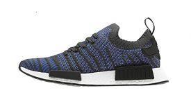 adidas NMD R1 STLT Blue CG2388 Buy New Sneakers Trainers FOR Man Women in United Kingdom UK Europe EU Germany DE Sneaker Release Date 01