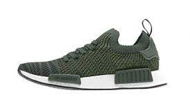 adidas NMD R1 STLT Green CG2389 Buy New Sneakers Trainers FOR Man Women in United Kingdom UK Europe EU Germany DE Sneaker Release Date 01