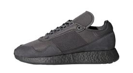adidas New York Arsham Grey DB1971 Buy New Sneakers Trainers FOR Man Women in United Kingdom UK Europe EU Germany DE 04