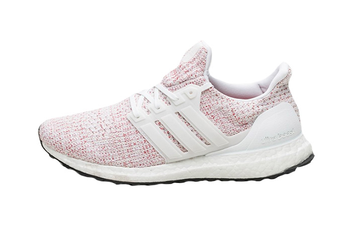 c216be7eb adidas Ultra Boost 4.0 Multi Pink BB6169 Buy New Sneakers Trainers FOR Man  Women in United ...