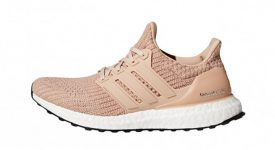 adidas Ultra Boost 4.0 Pearl BB6309 Buy New Sneakers Trainers FOR Man Women in United Kingdom UK Europe EU Germany DE 052