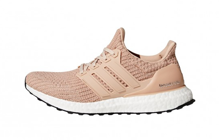 reputable site c6ba8 6a974 adidas Ultra Boost 4.0 Pearl BB6309 – Fastsole