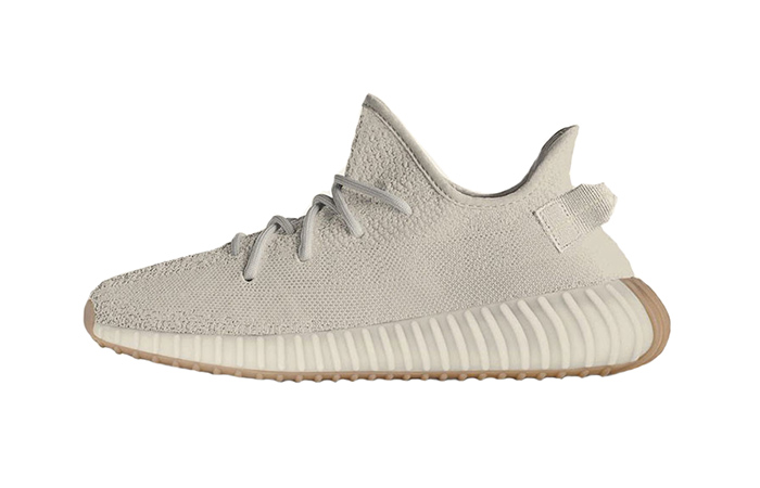 5c489ee75c1 adidas Yeezy Boost 350 V2 Sesame F99710 Buy New Sneakers Trainers FOR Man  Women in United ...