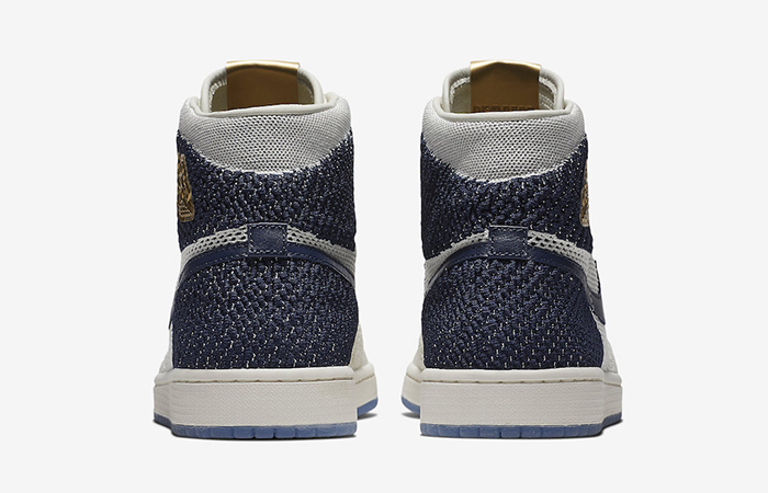 b5960880dcbf27 ... Air Jordan 1 Flyknit RE2PECT AH7233-105 Buy New Sneakers Trainers FOR Man  Women in