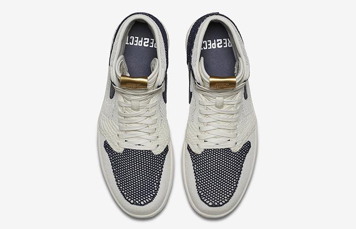 7b1f7491138baf ... Air Jordan 1 Flyknit RE2PECT AH7233-105 Buy New Sneakers Trainers FOR Man  Women in ...