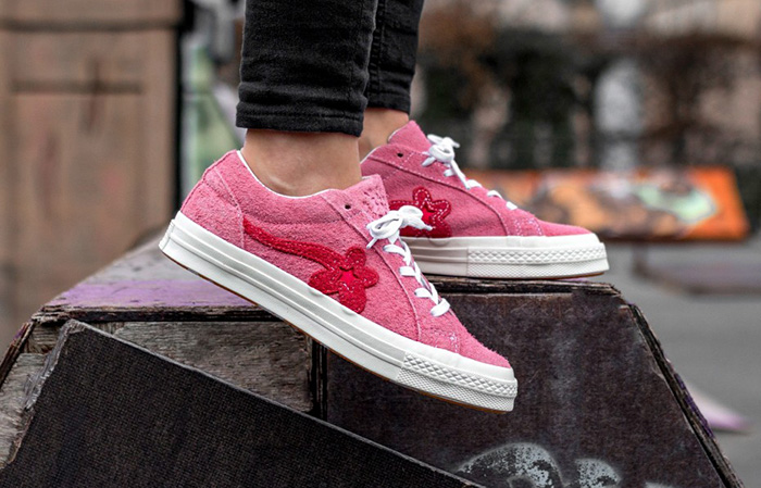 https://fastsole.co.uk/wp-content/uploads/2018/01/Converse-x-Tyler-Golf-Le-Fleur-One-Star-Pink-160325C-Buy-New-Sneakers-Trainers-FOR-Man-Women-in-United-Kingdom-UK-Europe-EU-Germany-DE-03.jpg