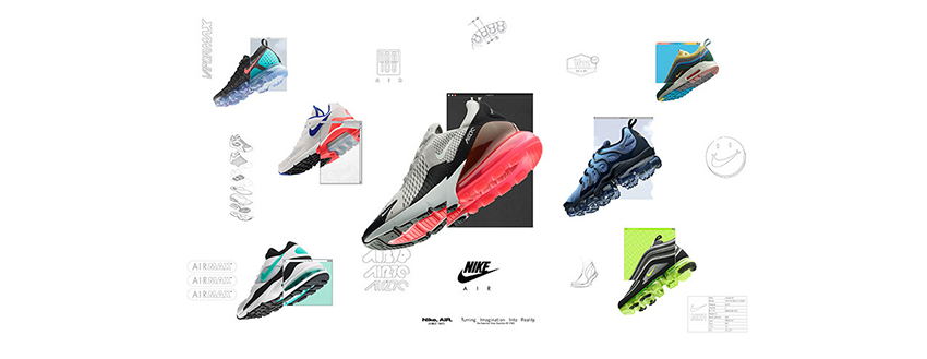 Nike Air Max Day 2018 Sneakers Pack First Looks - Fastsole