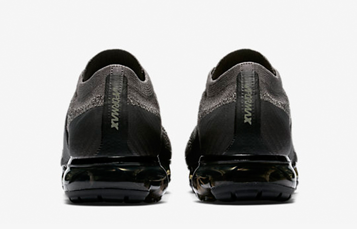 0eadc8a0e2 ... Nike Air VaporMax Flyknit Moc Midnight Fog AH3397-013 Buy New Sneakers  Trainers FOR Man
