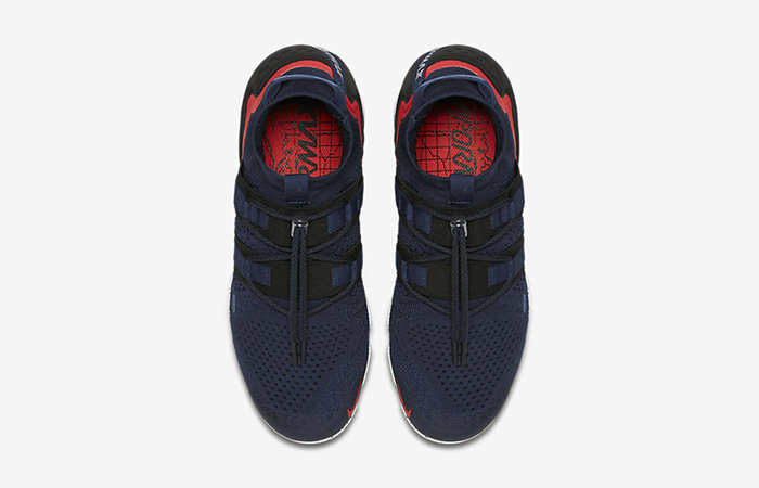 b83258ff2a3 ... Nike Air VaporMax Utility Navy AH6834-406 Buy New Sneakers Trainers FOR  Man Women in ...