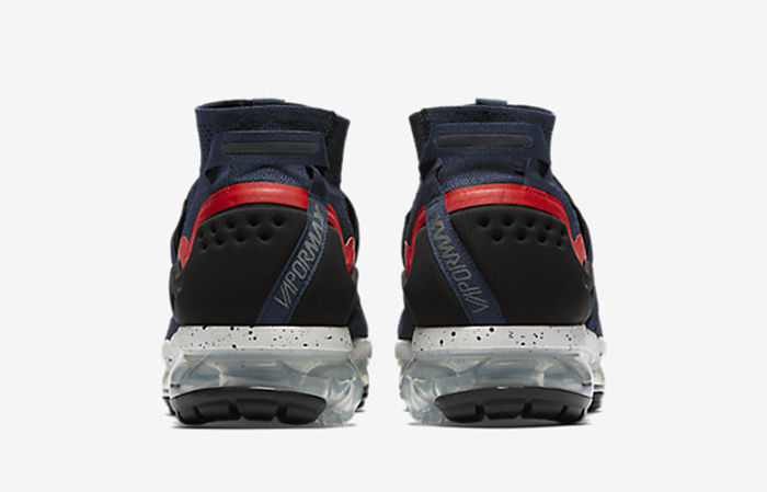 65d296dadcb ... Nike Air VaporMax Utility Navy AH6834-406 Buy New Sneakers Trainers FOR  Man Women in