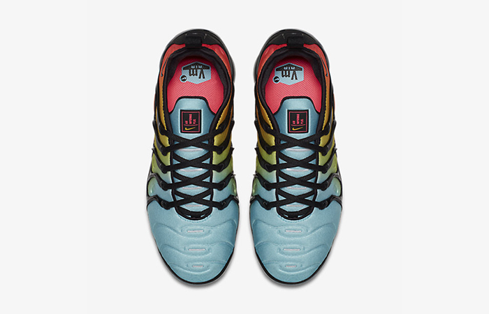 1876b1c777203 ... Nike Air Vapormax Plus Tropical Sunset AO4550-002 Buy New Sneakers  Trainers FOR Man Women ...