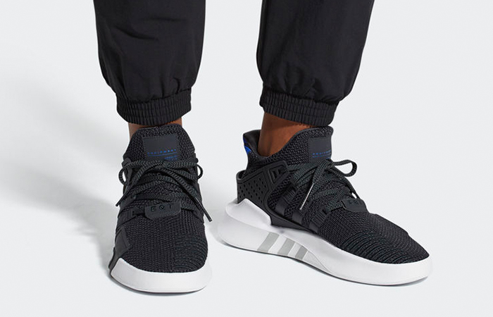 6f54168a293 ... adidas EQT BASK ADV Black CQ2994 Buy New Sneakers Trainers FOR Man Women  in United Kingdom ...
