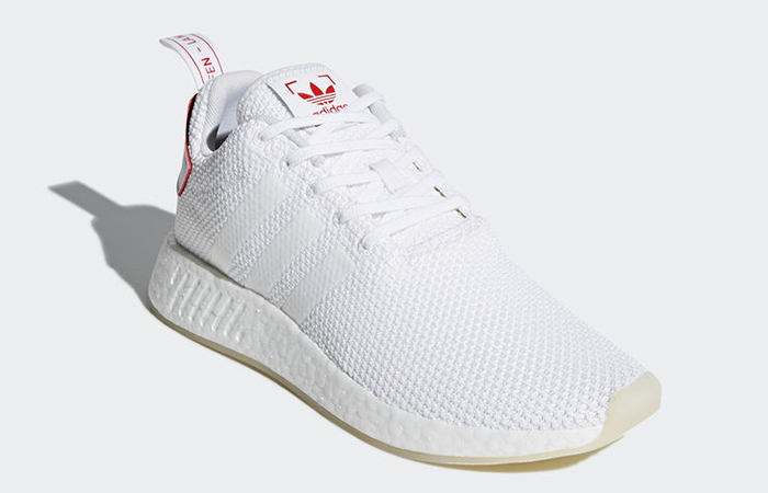 e3fd1cf6b ... adidas NMD R2 CNY DB2570 Buy New Sneakers Trainers FOR Man Women in  United Kingdom UK ...
