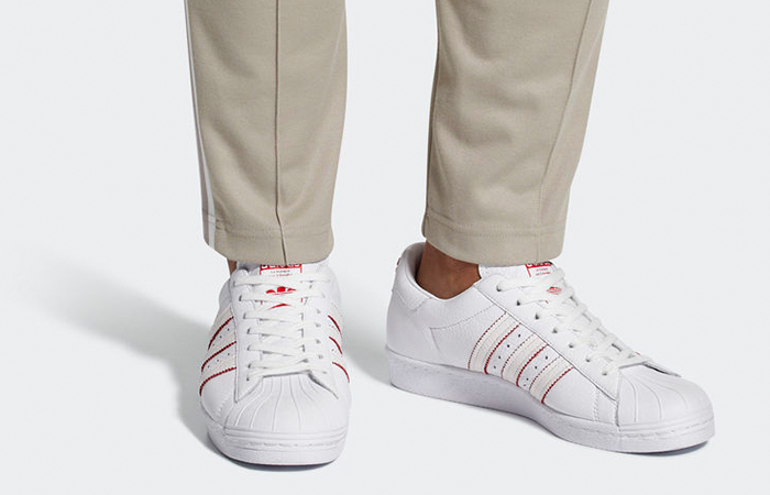 https://fastsole.co.uk/wp-content/uploads/2018/01/adidas-Superstar-80s-CNY-DB2569-Buy-New-Sneakers-Trainers-FOR-Man-Women-in-United-Kingdom-UK-Europe-EU-Germany-DE-01.jpg