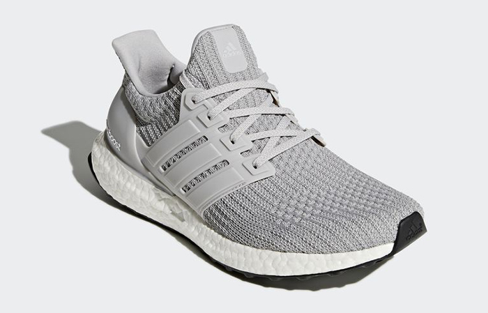 adidas Ultra Boost 4.0 Lineup for 2017 – Fastsole