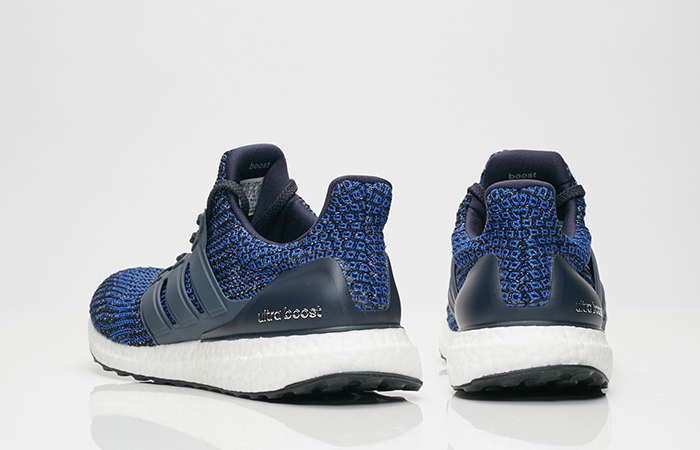 6a92ff22ed235 ... adidas Ultra Boost 4.0 Navy CP9250 Buy New Sneakers Trainers FOR Man  Women in United Kingdom