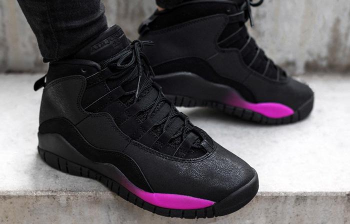 Nike Air Jordan X 487211-017 01