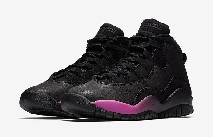 Nike Air Jordan X 487211-017 05