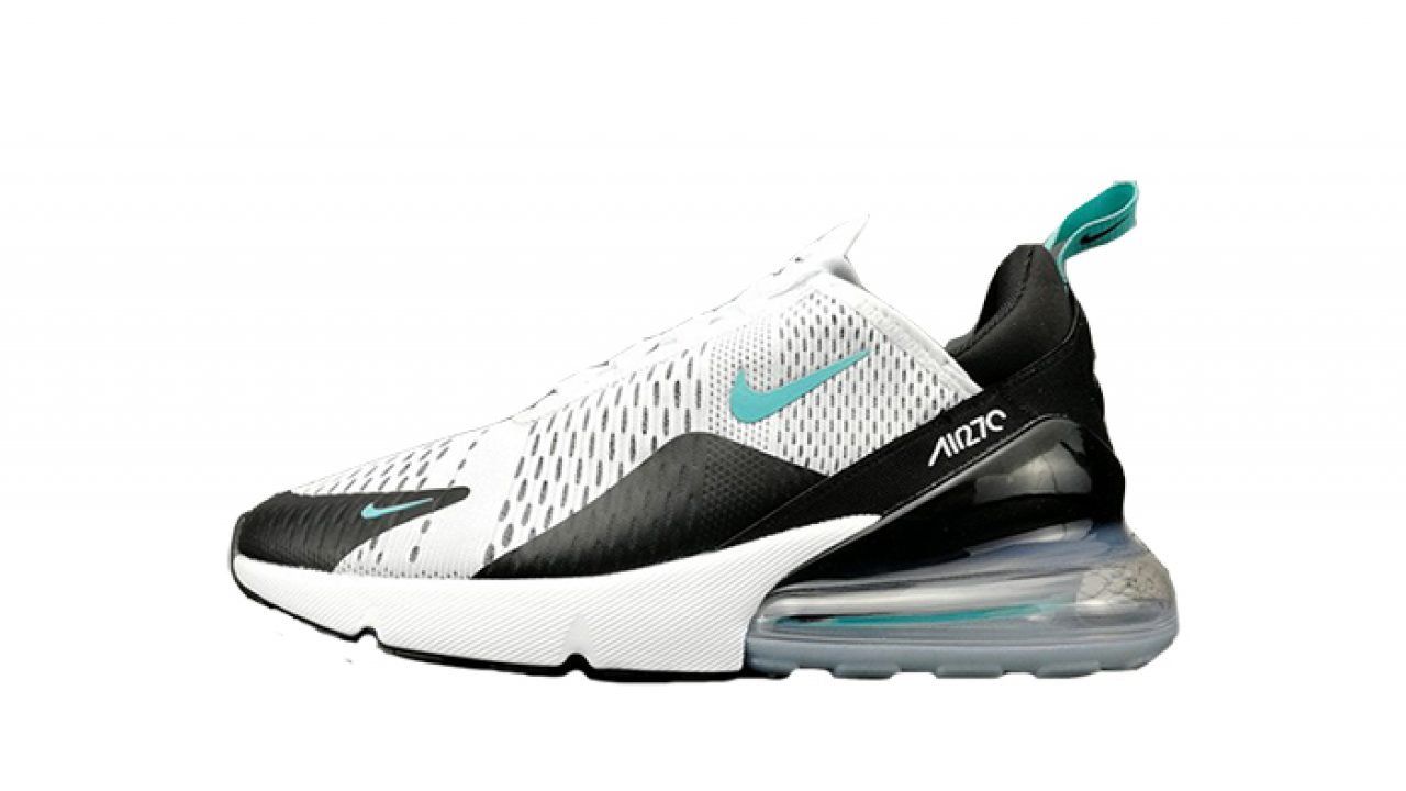 huge selection of bf8f6 7e769 Nike Air Max 270 Dusty Cactus AH8050-001