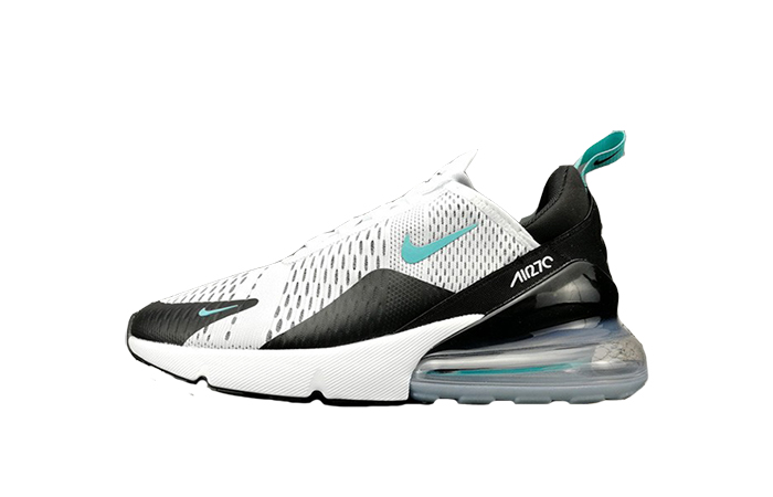 Nike Air Max 270 Dusty Cactus AH8050-001 03