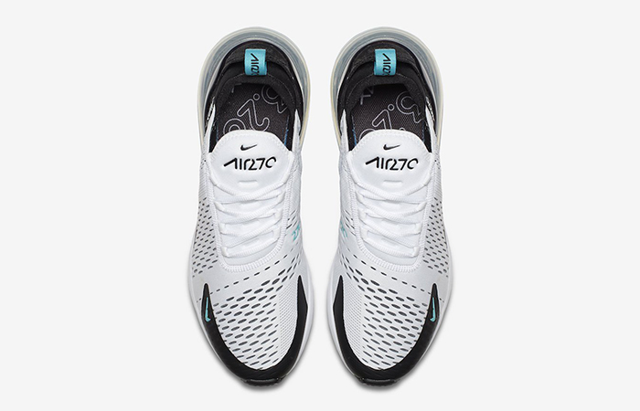 Nike Air Max 270 Dusty Cactus AH8050-001 04