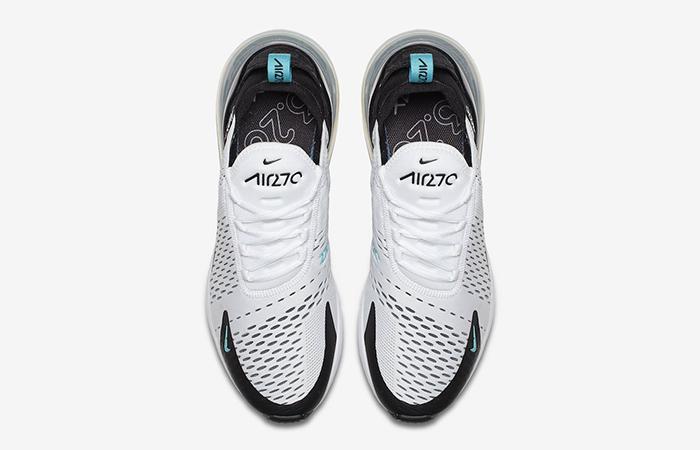 Nike Air Max 270 Dusty Cactus AH8050-001 04