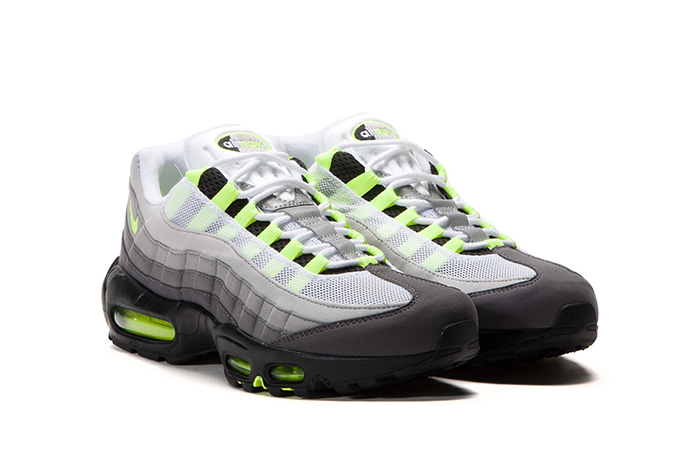 Nike Air Max 95 OG Neon 554970 071 – Fastsole