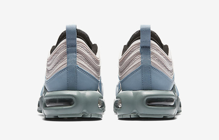 f3fa316ce9 Nike Air Max Plus 97 Blue Multi AH8143-300 – Fastsole