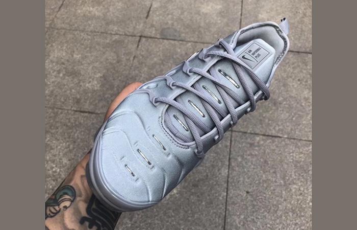 8f824fd3585 Nike Air Vapormax Plus 924453-005 – Fastsole