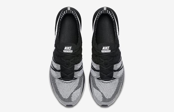 7b51d0279e26 Nike Flyknit Trainer Oreo AH8396-005 – Fastsole