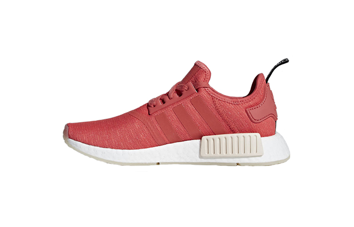 de8c2aeccef4 Sneakers Stock List - FastSole.co.uk
