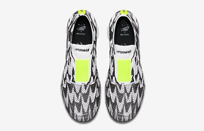 79c52b2719d85 ACRONYM Nike Air Vapormax Flyknit Moc 2.0 AQ0996-001 – Fastsole