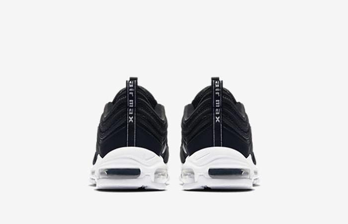 Nike Air Max 97 Black White 921826-001 04