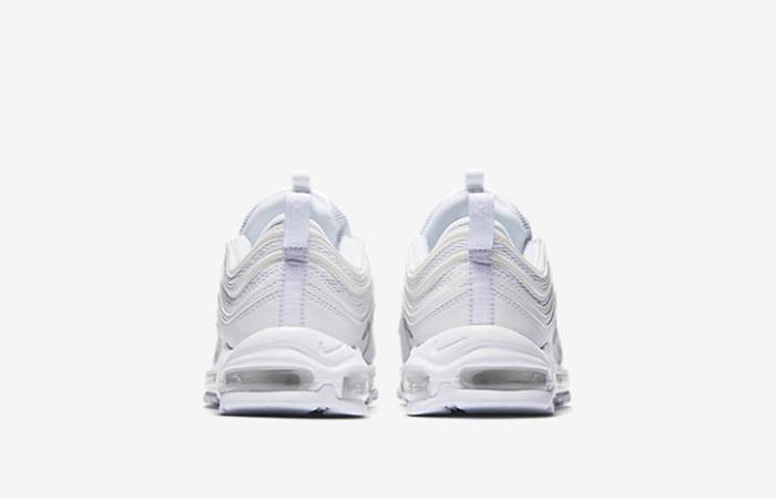Nike Air Max 97 White Grey 921826-101 03