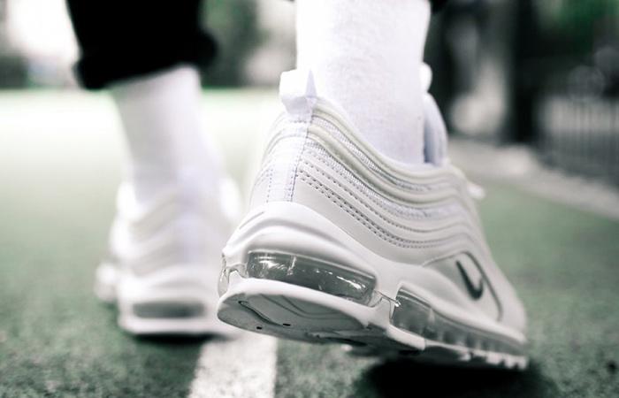 Nike Air Max 97 White Grey 921826-101 05