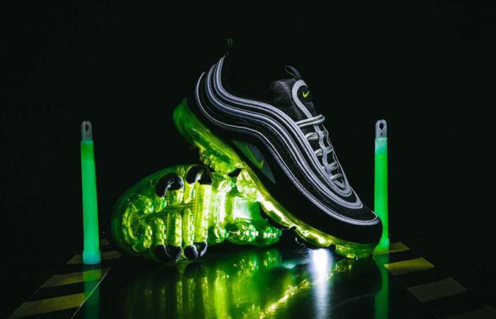 5a42f65dd0 ... Nike Air VaporMax 97 Neon Black AJ7291-001 03 ...