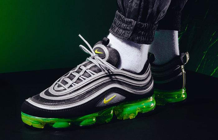 [Image: Nike-Air-VaporMax-97-Neon-Black-AJ7291-001-06.jpg]