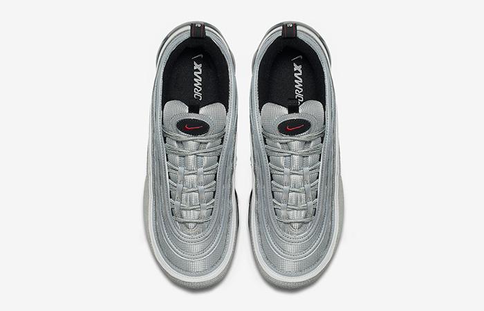 f505ad4ff Nike Air VaporMax 97 Silver Bullet AJ7291-002 – Fastsole