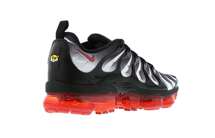 5fbf3a16b7a3c Nike Air VaporMax Plus Black Red AQ8632-001 – Fastsole