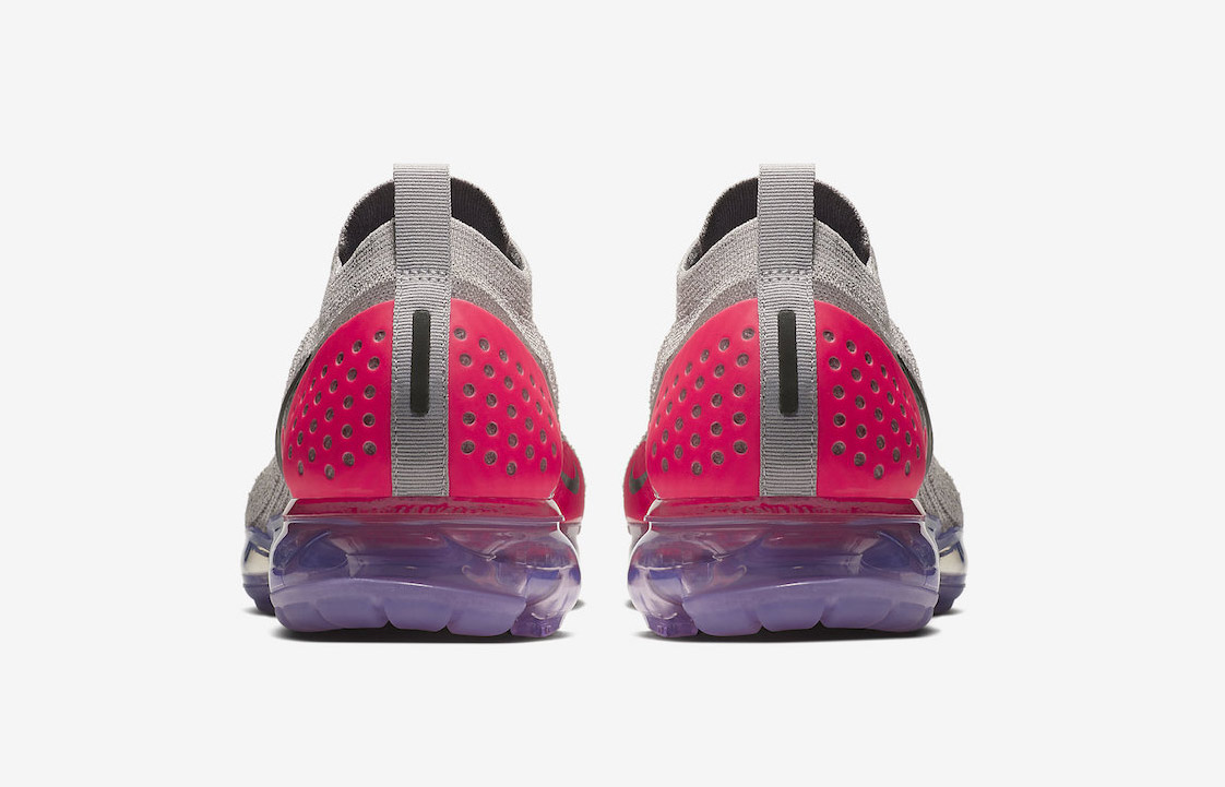 5dac380283a75 Nike Air Vapormax FK Moc 2 Moon Particle AH7006-201 – Fastsole